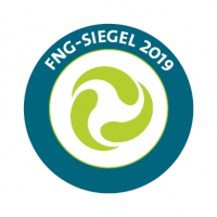 FNG 2019